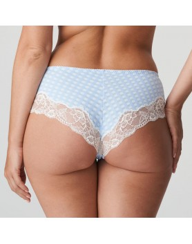 Shorty Dentelle PRIMADONNA Madison