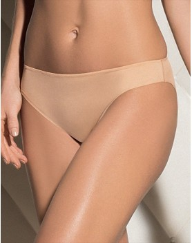Culotte ANTINEA ESSENTIEL FIT