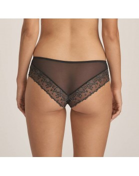 Prima-Donna Lingerie shorty twist 1919 noir